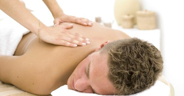 massagem-prostática-1