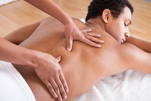 massagem-shiatsu-6